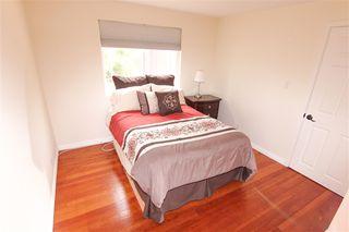 Photo 13: DEL MAR House for sale : 4 bedrooms : 12745 Via Donada