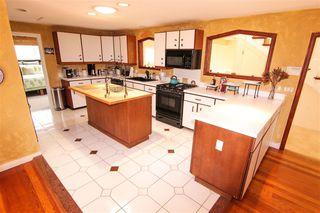 Photo 8: DEL MAR House for sale : 4 bedrooms : 12745 Via Donada