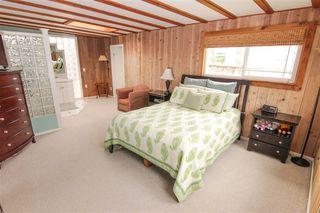 Photo 10: DEL MAR House for sale : 4 bedrooms : 12745 Via Donada