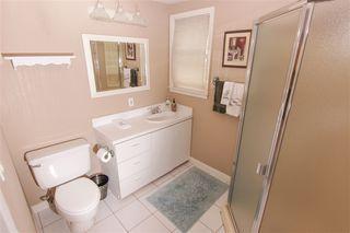 Photo 14: DEL MAR House for sale : 4 bedrooms : 12745 Via Donada