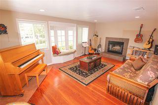 Photo 9: DEL MAR House for sale : 4 bedrooms : 12745 Via Donada