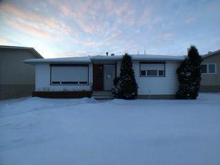 Main Photo: 11315 37 Avenue in Edmonton: Zone 16 House for sale : MLS®# E4161463