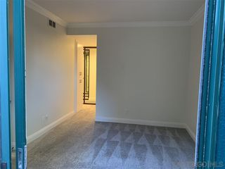 Photo 9: UNIVERSITY CITY Condo for rent : 2 bedrooms : 4435 Nobel Dr #1 in San Diego