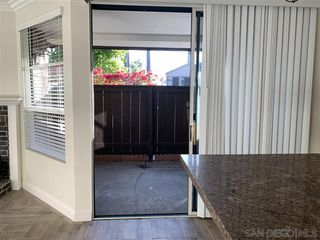 Photo 4: UNIVERSITY CITY Condo for rent : 2 bedrooms : 4435 Nobel Dr #1 in San Diego