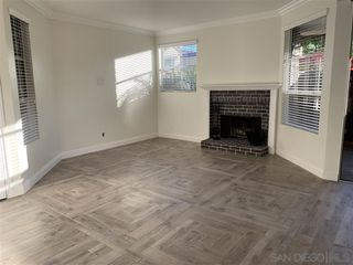 Photo 5: UNIVERSITY CITY Condo for rent : 2 bedrooms : 4435 Nobel Dr #1 in San Diego