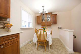 Photo 5: 84 Robert Street in Oshawa: Centennial House (Bungalow) for sale : MLS®# E4486373