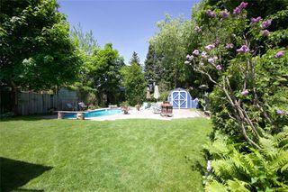 Photo 18: 84 Robert Street in Oshawa: Centennial House (Bungalow) for sale : MLS®# E4486373