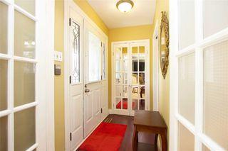 Photo 2: 84 Robert Street in Oshawa: Centennial House (Bungalow) for sale : MLS®# E4486373