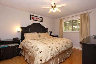 Photo 8: 84 Robert Street in Oshawa: Centennial House (Bungalow) for sale : MLS®# E4486373