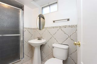 Photo 15: 84 Robert Street in Oshawa: Centennial House (Bungalow) for sale : MLS®# E4486373