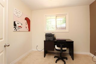 Photo 10: 84 Robert Street in Oshawa: Centennial House (Bungalow) for sale : MLS®# E4486373