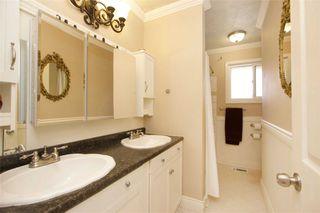 Photo 11: 84 Robert Street in Oshawa: Centennial House (Bungalow) for sale : MLS®# E4486373