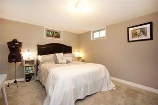 Photo 14: 84 Robert Street in Oshawa: Centennial House (Bungalow) for sale : MLS®# E4486373