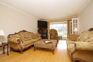 Photo 6: 84 Robert Street in Oshawa: Centennial House (Bungalow) for sale : MLS®# E4486373