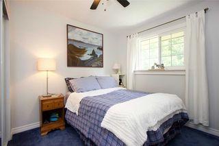 Photo 9: 84 Robert Street in Oshawa: Centennial House (Bungalow) for sale : MLS®# E4486373