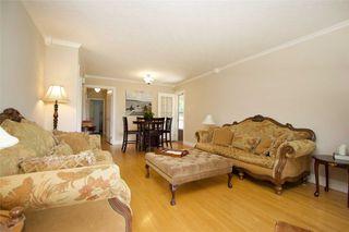 Photo 7: 84 Robert Street in Oshawa: Centennial House (Bungalow) for sale : MLS®# E4486373