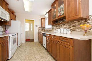 Photo 4: 84 Robert Street in Oshawa: Centennial House (Bungalow) for sale : MLS®# E4486373