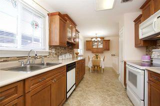 Photo 3: 84 Robert Street in Oshawa: Centennial House (Bungalow) for sale : MLS®# E4486373