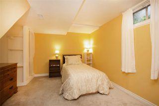 Photo 13: 84 Robert Street in Oshawa: Centennial House (Bungalow) for sale : MLS®# E4486373