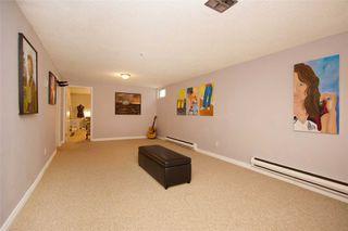 Photo 16: 84 Robert Street in Oshawa: Centennial House (Bungalow) for sale : MLS®# E4486373