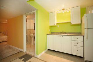 Photo 12: 84 Robert Street in Oshawa: Centennial House (Bungalow) for sale : MLS®# E4486373