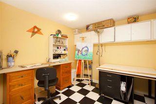 Photo 17: 84 Robert Street in Oshawa: Centennial House (Bungalow) for sale : MLS®# E4486373