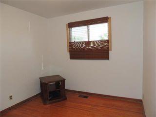 Photo 6: 229 Burrin Avenue in Winnipeg: West Kildonan Residential for sale (4D)  : MLS®# 1916693