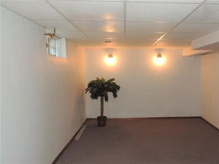 Photo 8: 229 Burrin Avenue in Winnipeg: West Kildonan Residential for sale (4D)  : MLS®# 1916693