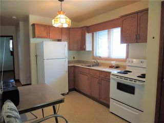 Photo 4: 229 Burrin Avenue in Winnipeg: West Kildonan Residential for sale (4D)  : MLS®# 1916693