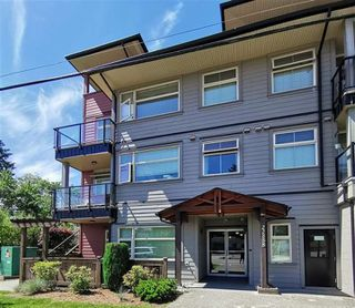 Main Photo: 206 22858 LOUGHEED Highway in Maple Ridge: East Central Condo for sale : MLS®# R2382195