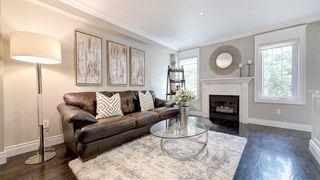 Photo 2: 239 Westfield Trail in Oakville: River Oaks House (2-Storey) for sale : MLS®# W4489929