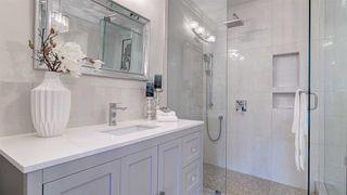 Photo 7: 239 Westfield Trail in Oakville: River Oaks House (2-Storey) for sale : MLS®# W4489929