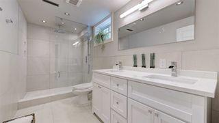 Photo 13: 239 Westfield Trail in Oakville: River Oaks House (2-Storey) for sale : MLS®# W4489929