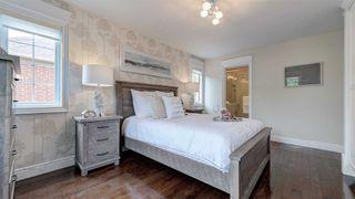 Photo 11: 239 Westfield Trail in Oakville: River Oaks House (2-Storey) for sale : MLS®# W4489929
