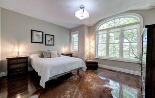 Photo 8: 239 Westfield Trail in Oakville: River Oaks House (2-Storey) for sale : MLS®# W4489929