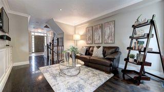 Photo 3: 239 Westfield Trail in Oakville: River Oaks House (2-Storey) for sale : MLS®# W4489929