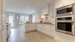 Photo 6: 239 Westfield Trail in Oakville: River Oaks House (2-Storey) for sale : MLS®# W4489929