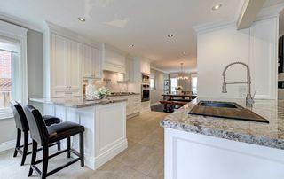 Photo 5: 239 Westfield Trail in Oakville: River Oaks House (2-Storey) for sale : MLS®# W4489929