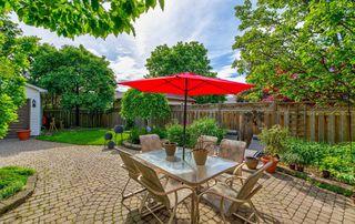Photo 16: 239 Westfield Trail in Oakville: River Oaks House (2-Storey) for sale : MLS®# W4489929