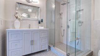Photo 10: 239 Westfield Trail in Oakville: River Oaks House (2-Storey) for sale : MLS®# W4489929