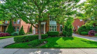 Photo 1: 239 Westfield Trail in Oakville: River Oaks House (2-Storey) for sale : MLS®# W4489929