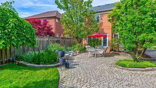 Photo 15: 239 Westfield Trail in Oakville: River Oaks House (2-Storey) for sale : MLS®# W4489929