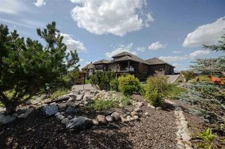 Photo 7: 171 Riverview Close: Rural Sturgeon County House for sale : MLS®# E4162927