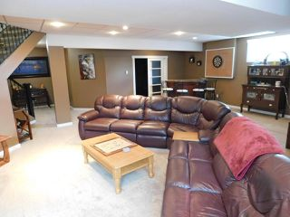 Photo 19: 56503 Rge Rd 231: Rural Sturgeon County House for sale : MLS®# E4163942