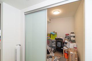 Photo 6: 615 8833 HAZELBRIDGE Way in Richmond: West Cambie Condo for sale : MLS®# R2385774