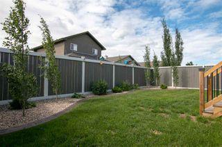 Photo 27: 9701 103 Avenue: Morinville House for sale : MLS®# E4164383