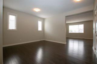Photo 9: 9701 103 Avenue: Morinville House for sale : MLS®# E4164383
