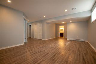 Photo 24: 9701 103 Avenue: Morinville House for sale : MLS®# E4164383