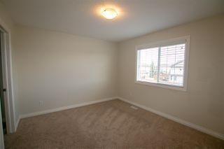 Photo 11: 9701 103 Avenue: Morinville House for sale : MLS®# E4164383