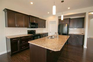 Photo 4: 9701 103 Avenue: Morinville House for sale : MLS®# E4164383